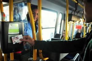 Alentejo Litoral assina amanhã contratos para redução dos passes de transportes públicos