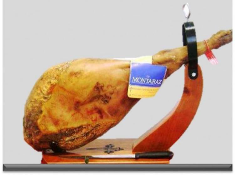 Carne de Porco Alentejano premiada no estrangeiro