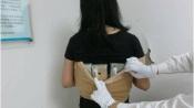 Mulher detida na fronteira do Caia com droga estava infetada com COVID-19, GNRs de Elvas em quarentena