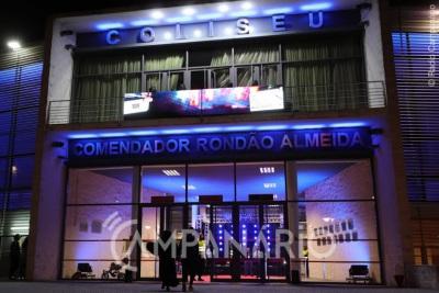Bilhetes para a Final do Festival da Canção 2020 em Elvas disponíveis a partir de dia 19