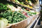 Mértola com iniciativa de incentivo às compras no comércio local