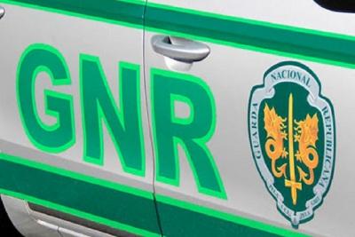 Covid-19: Caso positivo no posto territorial da GNR de Odemira