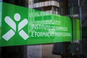 Número de desempregados diminui 11,2% em maio no Alentejo