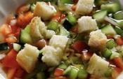 """Gastronomia alentejana: """" De comer e chorar por mais"""" Descubra o prato de hoje."""
