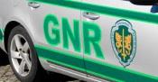 37 infrações rodoviárias e um acidente de trabalho foram algumas das ocorrências registadas pelo Comando Territorial de Évora da GNR no dia 22 de setembro