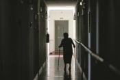 Covid 19: Surto no lar da Misericórdia de Alcáçovas apresenta já 11 casos recuperados