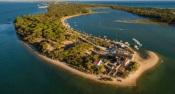 A 3ª Maior Praia da Europa tem 45km. Fica entre Tróia e Sines!