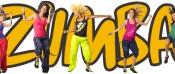 Estremoz recebe Mega Aula de Zumba, no próximo sábado