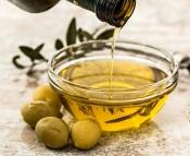 Produção de azeite pode paralisar por falta de capacidade para armazenar o bagaço da azeitona no Alentejo