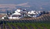 Borba: Aldeia de São Gregório reabre em julho com novidades