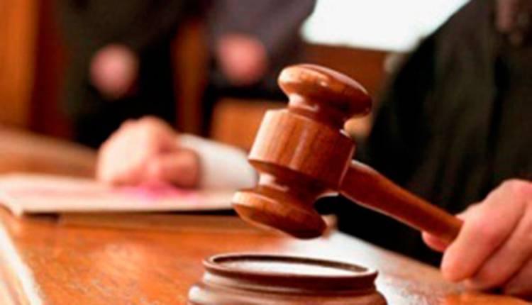 Alentejo: Homem que provocou acidente em que morreu uma família de cinco pessoas será julgado por homicídio