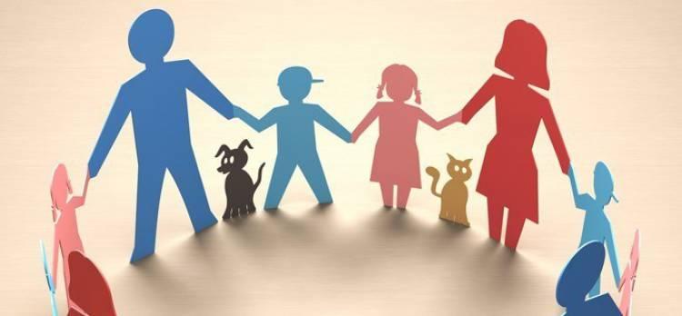 E.S./3 de Estremoz leva pais e avós à escola no Dia da Família
