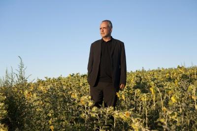Rodrigo Leão inspira-se em Avis, no Alentejo, para novo disco