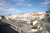Projecto ACRIC chegou à cidade de Portalegre com uma consórcio de parceiros internacionais!