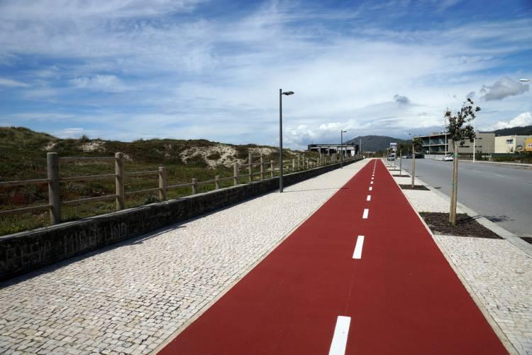 Arraiolos adjudica obra de 1,4 milhões de euros para criar rede pedonal entre bairros e equipamentos públicos