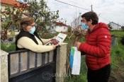 """Grândola: Município desenvolve projeto """"Grândola em Casa a Ler"""""""