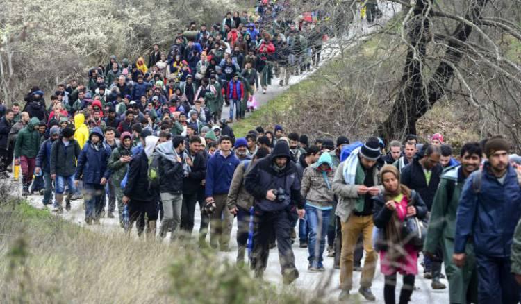 Universidade de Évora premiada pela criação de tenda biónica para refugiados