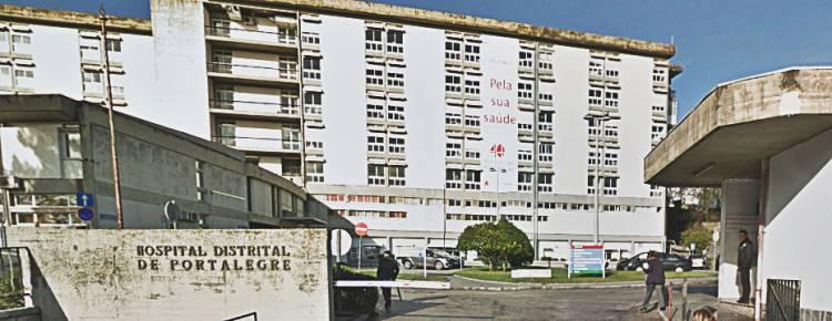 Unidade de Saúde do Norte alentejano recorre a serviços médicos em três especialidades