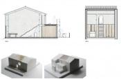 Lançado concurso público para a construção do novo Centro de Acolhimento Turístico e Interpretativo de Terena