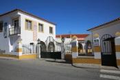 """Covid-19: Surto em lar de Viana do Alentejo está """"estabilizado"""""""