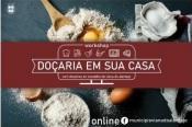 Município de Viana do Alentejo promove doçaria tradicional nas redes sociais