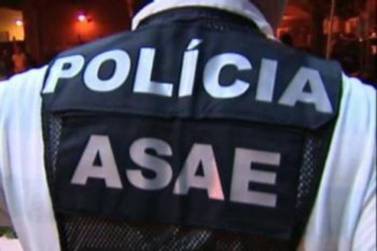 ASAE termina com dois casos de jogo ilegal em Estremoz