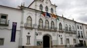 Condições do PS para viabilizar o orçamento para 2020 da Câmara Municipal de Évora