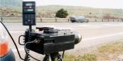 Cuidado com a velocidade: Saiba onde vão estar os radares da PSP no Alentejo nos próximos dias!