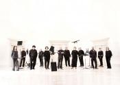 Auditório Municipal de Reguengos de Monsaraz recebe concerto do Grupo de Música Contemporânea de Lisboa