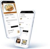 Páginas Amarelas cria menus digitais para apoiar o setor da restauração