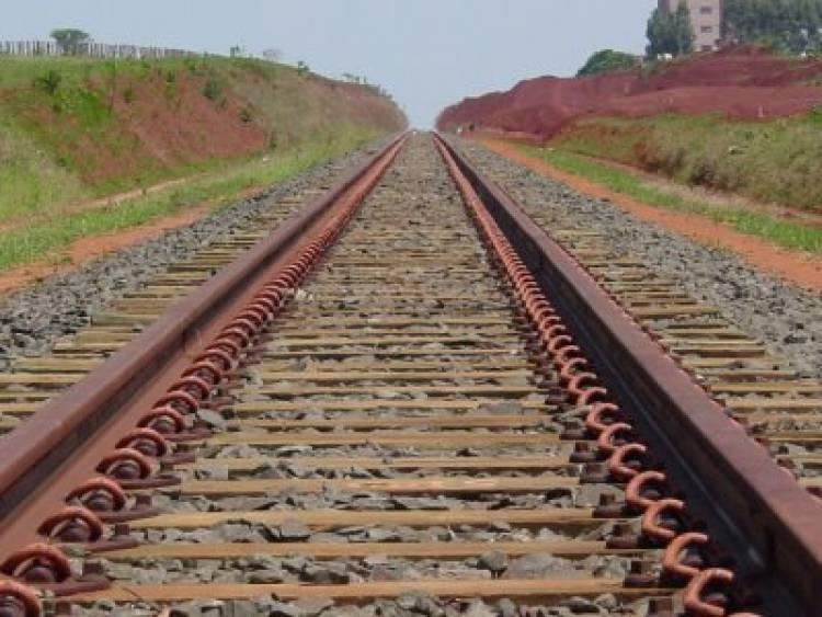 Troço ferroviário definitivo entre Évora /Caia é a opção mais contestada por Câmara de Évora e moradores