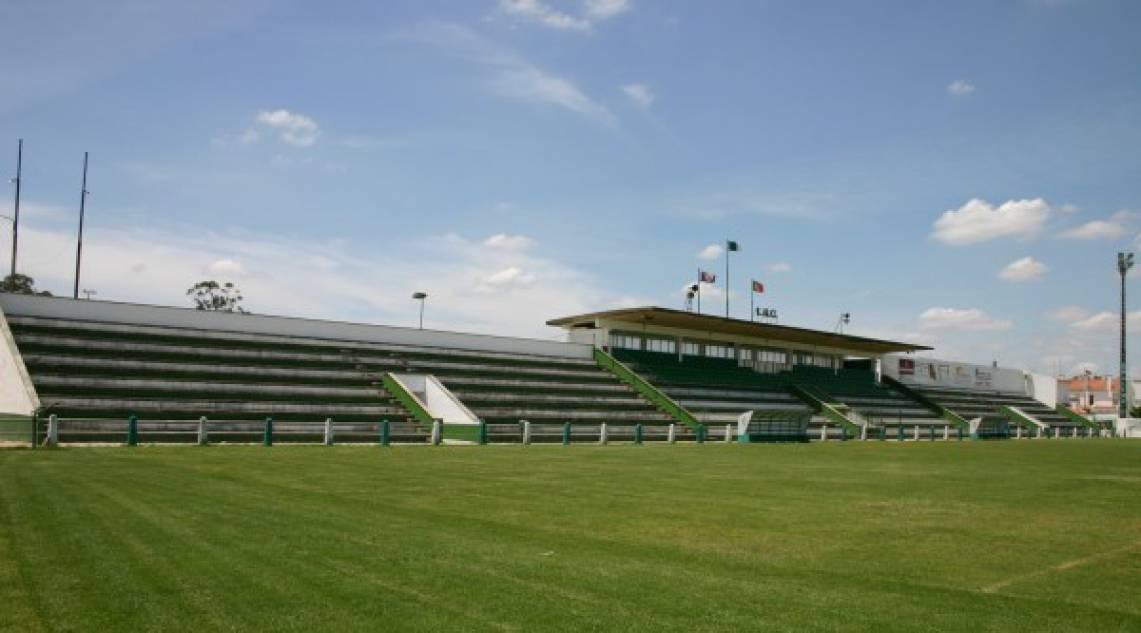 Lusitano sem condições para receber o FC Porto em Évora