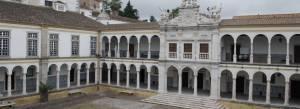 Universidade de Évora entre as 7 europeias unidas na criação da Universidade para uma Nova Sociedade Europeia
