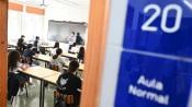 Covid-19: Governo autoriza 20 milhões para testes rápidos nas escolas e creches