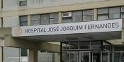 COVID-19: Funcionários da hemodiálise do Hospital de Beja encontram-se em quarentena