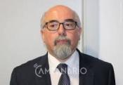 José Robalo: 4% da população alentejana já completou o processo de vacinação contra a Covid 19 (C/ som)
