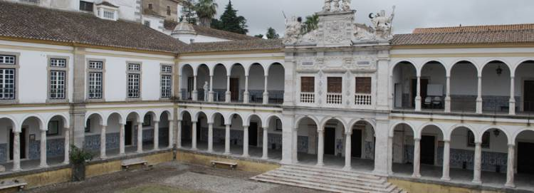Universidade de Évora integra projeto de salvaguarda de património de Marrocos