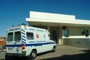 COVID-19: Centro de Saúde de Moura retoma atividade normal e inicia a vacinação dos seus profissionais