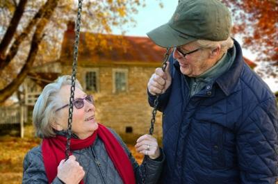 No Dia Int. do Idoso, Câmara de Redondo distinguida com selo que distingue iniciativas pró-envelhecimento