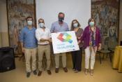 Emprego: Centro de qualificação em Moura já acolheu 70 candidatos desde a sua abertura em plena pandemia
