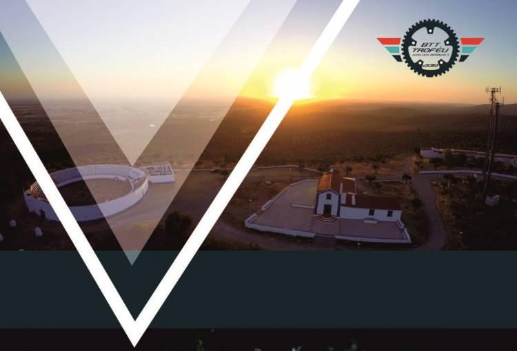 Sousel recebe 5ª prova do Troféu Zona dos Mármores dia 14 de setembro