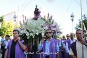 Câmara de Borba promove eventos culturais em honra do Senhor Jesus dos Aflitos