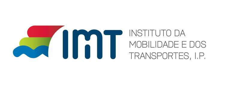 Joaquim Sezões Rodrigues reconduzido no cargo de diretor regional do IMT do Alentejo