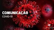 Unitate suspende a partir de hoje a resposta social Unitate-Social Van(carrinhas sociais)