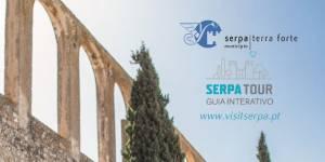 Serpa promove campanha promocional a nível nacional