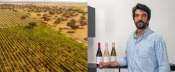 """""""Expressão"""" é a nova gama de vinhos Terra d' Alter!"""