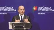 """""""PRR deverá acrescentar 22 mil milhões à economia até 2026"""", diz Ministro das Finanças"""