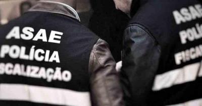 ASAE instaura processos de contraordenação no concelho de Beja
