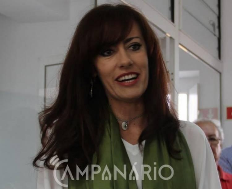 Sónia Ramos afastada das funções de diretora da Segurança Social de Évora