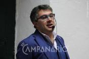 "Programa cultural ""BORBA ON"" inicia este domingo com o humorista Jorge Serafim"